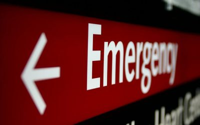 Time for an All-Inclusive Approach to Language Interpreting in Emergency Medicine